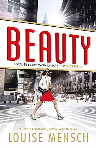9780755358977: Beauty