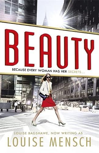 9780755358984: Beauty