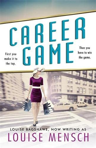 9780755359004: Career Game