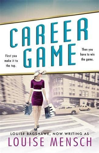 9780755359004: Career Game
