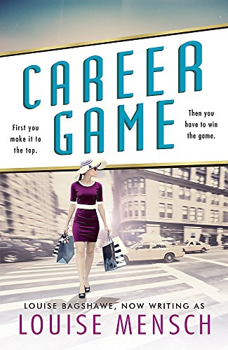 9780755359011: Career Game