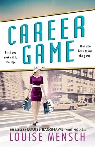 9780755359028: Career Game