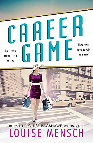 9780755359028: Career Game