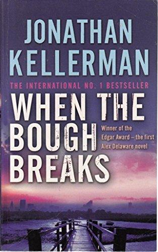 9780755359240: When the Bough Breaks