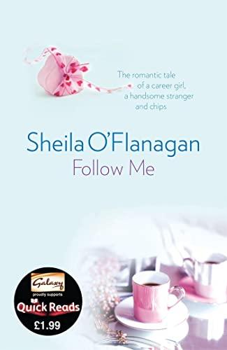 9780755359318: Follow Me