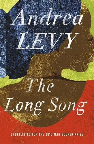 9780755359424: The Long Song
