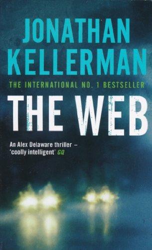 9780755359684: The Web