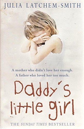 9780755360291: Daddy's Little Girl