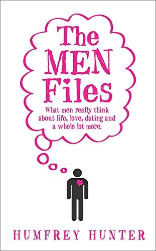 9780755361670: Men Files