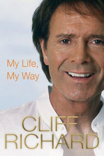 9780755362875: My Life, My Way