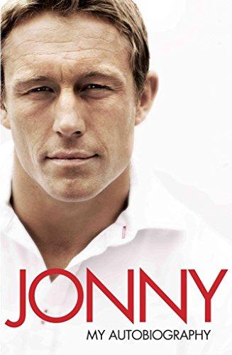 9780755363544: Jonny: My Autobiography