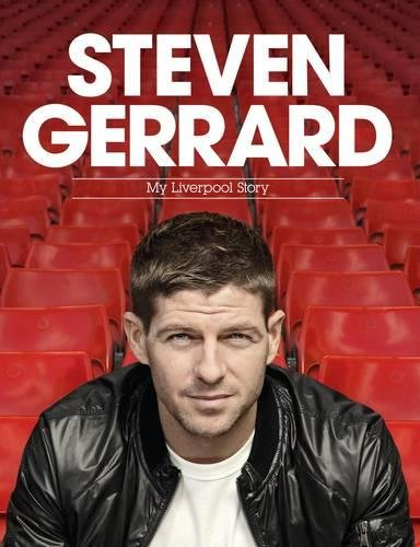 9780755363940: My Liverpool Story: My Liverpool Story