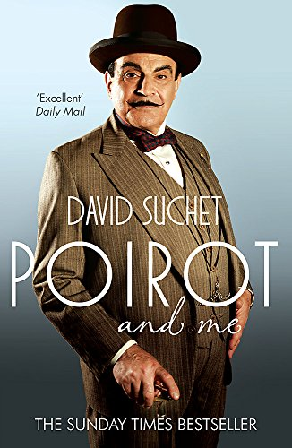 9780755364220: Poirot and Me