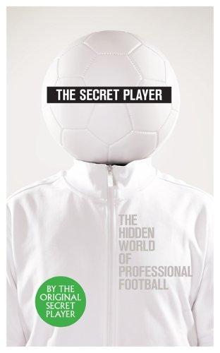 9780755364350: The Secret Player