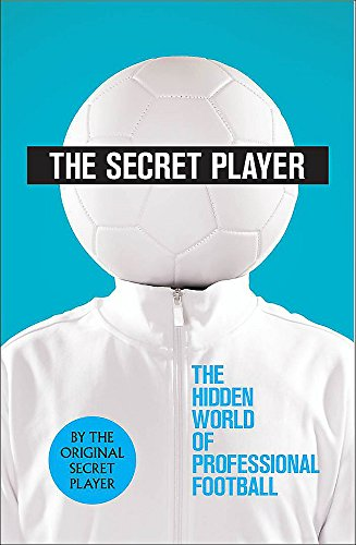 9780755364367: The Secret Player
