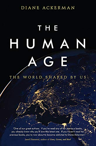 9780755364992: The Human Age: The World Shaped by Us