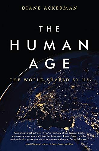 9780755364992: Human Age