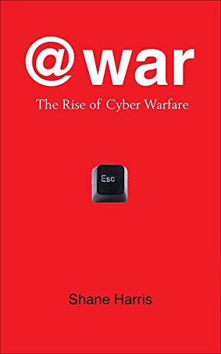 9780755365173: @War
