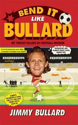 9780755365517: Bullard Ebook