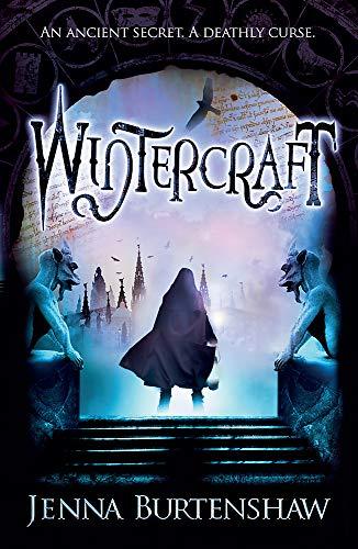 9780755370962: Wintercraft