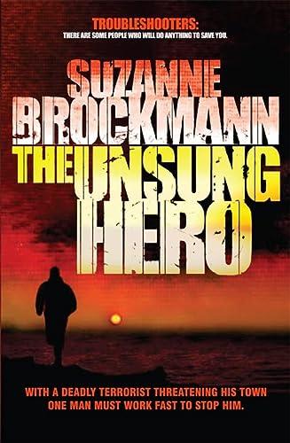 9780755371051: The Unsung Hero