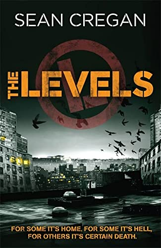 9780755371143: The Levels