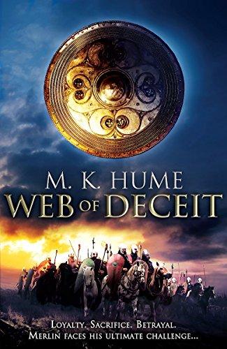 9780755371501: Prophecy: Web of Deceit (Prophecy 3)