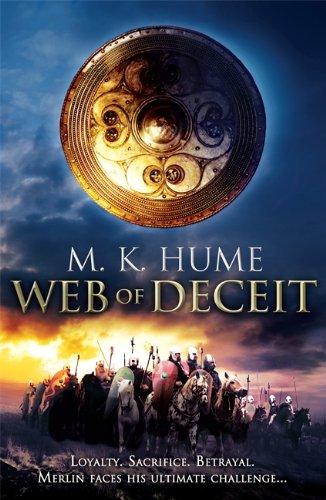 9780755371525: Prophecy: Web of Deceit (Prophecy 3)