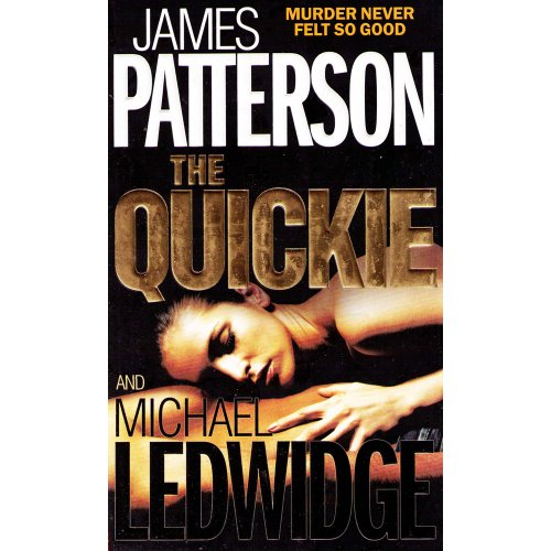 9780755371587: The Quickie (A) Promo Edition