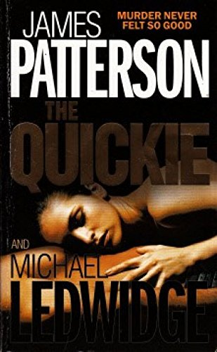 9780755371587: The Quickie