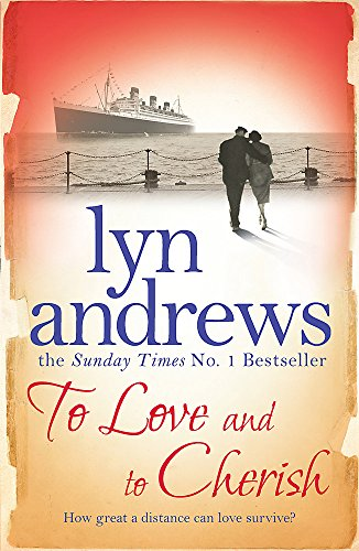 9780755371839: To Love and to Cherish: A moving saga of family, ambition and love