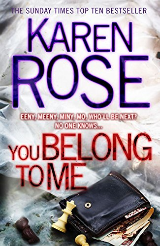 9780755373918: You Belong To Me (The Baltimore Series Book 1)