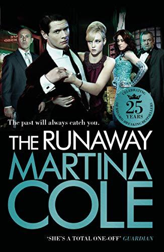9780755374090: The Runaway