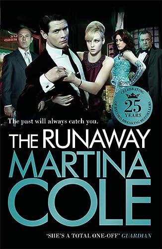 9780755374090: Runaway