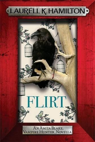 9780755374359: Flirt