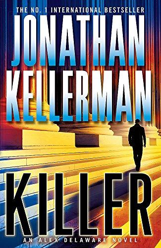 9780755374588: Killer (Alex Delaware series, Book 29): A riveting, suspenseful psychological thriller