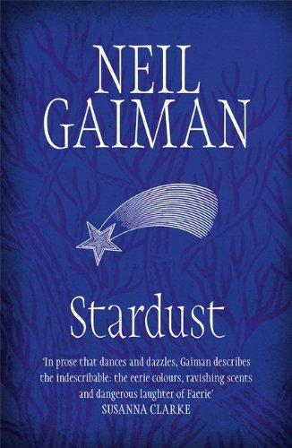 9780755374922: Stardust