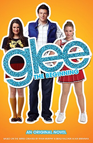 9780755377374: Glee: The Beginning