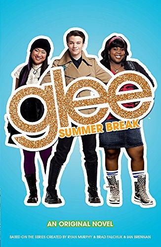 9780755377398: Glee: Summer Break