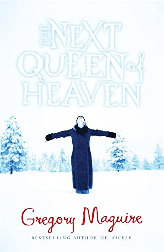 9780755377435: The Next Queen of Heaven