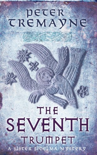 The Seventh Trumpet: Tremayne, Peter
