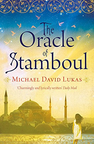 9780755377718: The Oracle of Stamboul