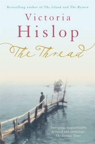 100 Places You Will Never Visit The: Victoria Hislop