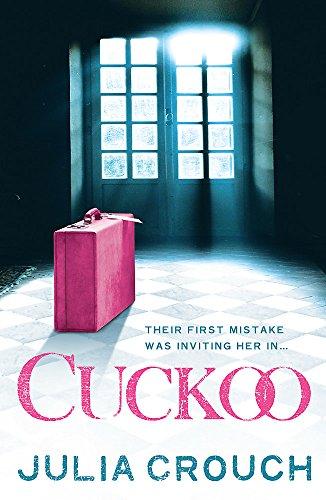 9780755377985: Cuckoo