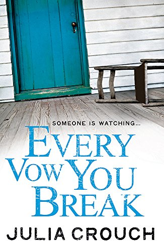 9780755378012: Every Vow You Break