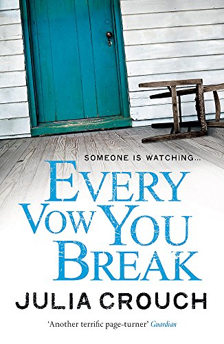 9780755378029: Every Vow You Break