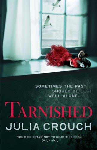 9780755378050: Tarnished