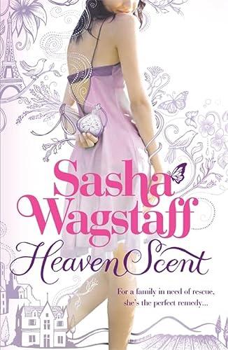 9780755378159: Heaven Scent