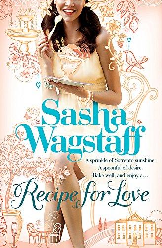9780755378180: Recipe for Love