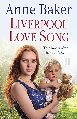 9780755378333: Liverpool Love Song (Emma pack size)